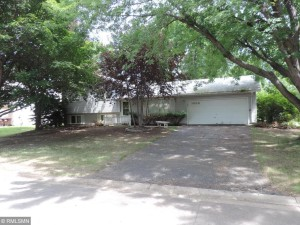 7459 Ivystone Avenue S Cottage Grove, Mn 55016