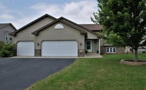 716 Farmers Way Belle Plaine, Mn 56011
