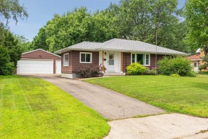 7526 Columbus Avenue Richfield, Mn 55423
