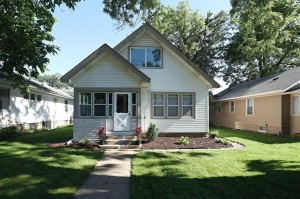 1715 Randolph Avenue Saint Paul, Mn 55105