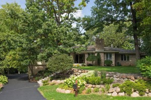 6212 Saint Albans Circle Edina, Mn 55439