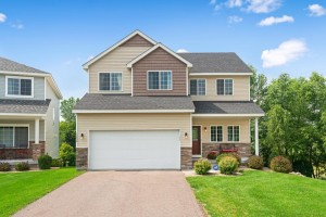 15650 68th Place N Maple Grove, Mn 55311