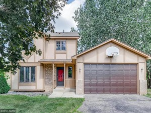 16536 Javelin Avenue Lakeville, Mn 55044