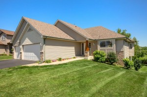 18686 Dunbury Avenue Farmington, Mn 55024
