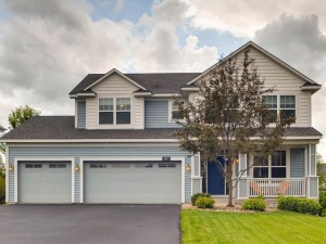 3473 Mulberry Court Woodbury, Mn 55129