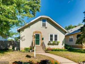4009 Nokomis Avenue Minneapolis, Mn 55406