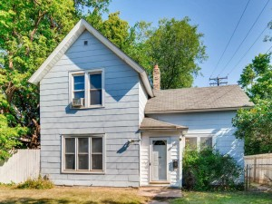216 W 29th Street Minneapolis, Mn 55408