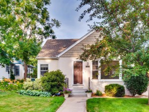 5321 Bryant Avenue S Minneapolis, Mn 55419