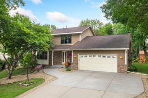 412 Highpoint Curve S Maplewood, Mn 55119