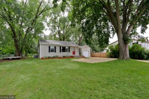 1700 Highway 96 E White Bear Twp, Mn 55110