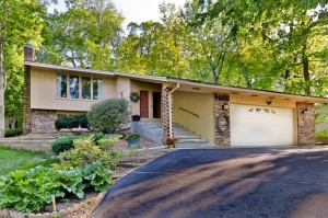 9600 178th Street W Lakeville, Mn 55044
