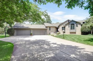 7480 River Shore Lane Champlin, Mn 55316