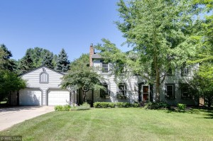 10710 Runnymeade Lane Minnetonka, Mn 55305