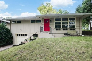 3429 Buchanan Street Ne Minneapolis, Mn 55418
