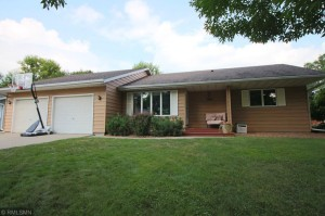 2965 Highview Knolls Hastings, Mn 55033
