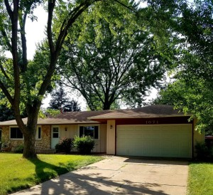 1071 Ramsdell Drive Apple Valley, Mn 55124