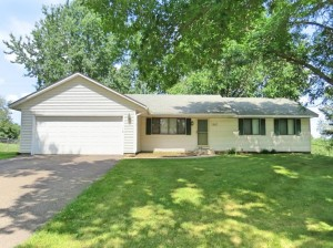 7547 Jensen Avenue S Cottage Grove, Mn 55016