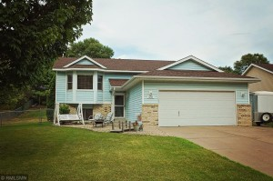 1684 Summit Avenue Saint Paul Park, Mn 55071