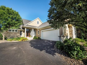 1415 Skyline Drive Golden Valley, Mn 55422