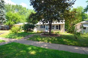 286 Hazelwood Street Saint Paul, Mn 55106