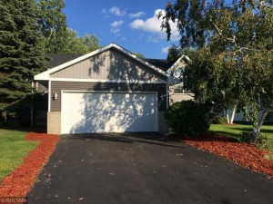 9266 Jergen Court S Cottage Grove, Mn 55016