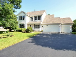 13896 Fallbrook Court Apple Valley, Mn 55124