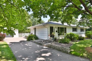 3000 W 88th Street Bloomington, Mn 55431