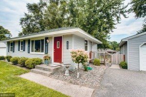 8433 Hadley Avenue S Cottage Grove, Mn 55016