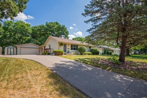 8917 Morris Road Bloomington, Mn 55437