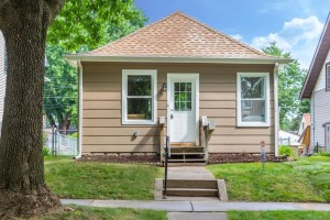 915 Cottage Avenue E Saint Paul, Mn 55106