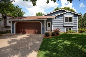 5375 180th Street W Farmington, Mn 55024