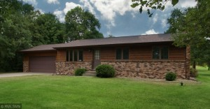 7929 157th Avenue Nw Ramsey, Mn 55303