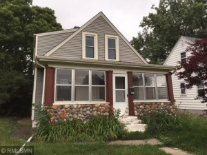 4043 Nokomis Avenue Minneapolis, Mn 55406