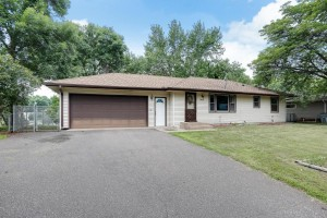 2408 S Heights Drive Nw Coon Rapids, Mn 55433
