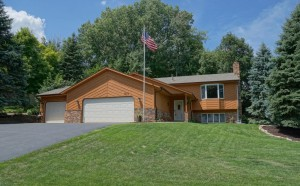 4615 Parkridge Drive Eagan, Mn 55123