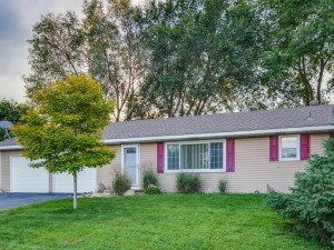 15425 Drexel Way Apple Valley, Mn 55124