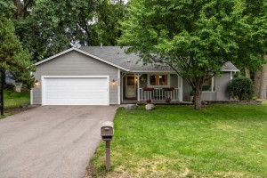 3050 Oakview Lane N Plymouth, Mn 55441