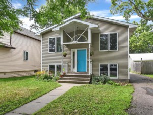 1718 Grand Street Ne Minneapolis, Mn 55413