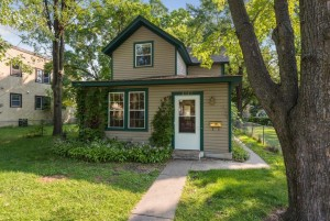 2529 17th Avenue S Minneapolis, Mn 55404