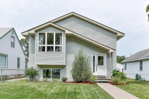 230 Richmond Street W South Saint Paul, Mn 55075