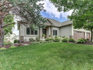 3339 Wild Horse Pass Nw Prior Lake, Mn 55372