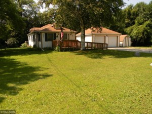 5071 Stewart Avenue White Bear Lake, Mn 55110