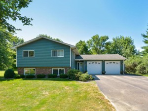 2225 Old Post Road Independence, Mn 55359