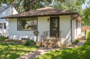 4421 4th Street Ne Columbia Heights, Mn 55421