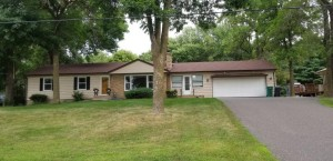 789 Gramsie Road Shoreview, Mn 55126