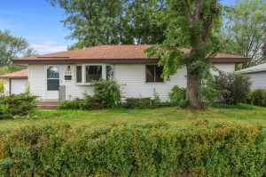 8108 Park Avenue S Bloomington, Mn 55420
