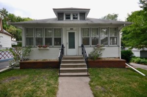 1043 Virginia Street Saint Paul, Mn 55117