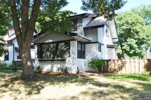4651 Harriet Avenue Minneapolis, Mn 55419