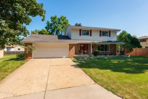 275 Christine Lane West Saint Paul, Mn 55118