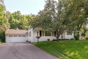 12823 Melody Lane Minnetonka, Mn 55305